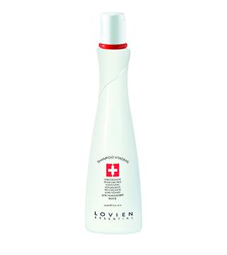 Shampoo Vitadexil