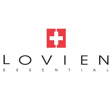 <strong>Lovien Essential</strong> nasce per soddisfare i clienti più esigenti